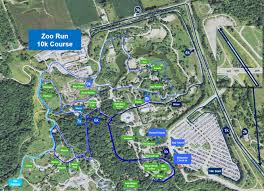 Lincoln Park Zoo Map Toronto Zoo Map Pass Image Gallery Hcpr