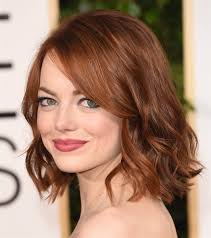 short hairstyles for women round faces hair style and color for