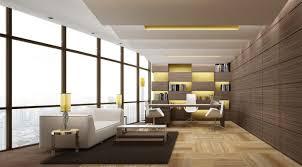 Home Office Design Youtube Office Design Maxresdefault Ceo Office Design Youtube Singular