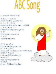religious easter songs for children best 25 jesus songs ideas on who singing this song