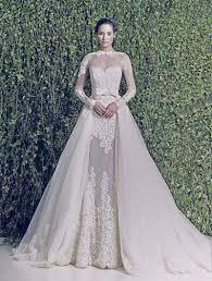 zuhair murad wedding dresses great zuhair murad wedding dresses prices wedding ideas