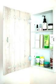 medicine cabinet hinges replace medicine cabinet door only replace medicine cabinet door only