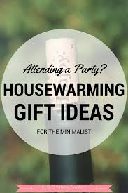 not entirely perfect housewarming and hostess gift ideas for