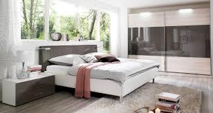 Ein Schlafzimmer Einrichten Welle Kleiderschrankwunder Ksw 5 Schlafzimmer Einrichten
