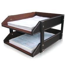 Office Max Filing Cabinets Under Desk Filing Cabinet Richfielduniversity Us