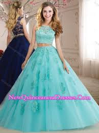 quinceanera dresses 2016 pin by yomi cedeno on quinceanera dresses debutante