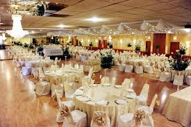 wedding reception venues near me chicago il chicago wedding venues downtown