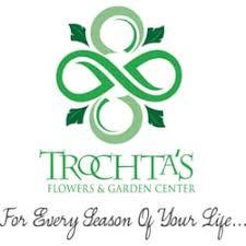 flowers okc trochta s flowers and garden center 43 photos florists 6700