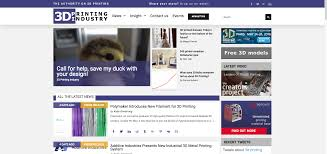art u0026 sculpture archives 3d printing industry