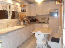 cuisine maison a vendre maison à vendre de 90 m qui compte 5 pièces 3 chambres et