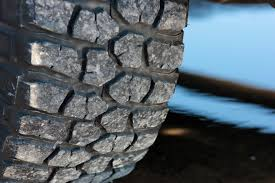 Goodyear Wrangler Off Road Tires Bf Goodrich Mud Terrain T A Km2 Vs Goodyear Wrangler Mt R With