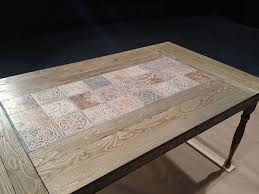 tile table top design ideas 11 diy dining tables to dine in style