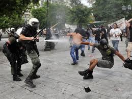 """Евросоюз призвал власти Украины """"оперативно и эффективно расследовать"""" избиение журналистов - Цензор.НЕТ 3521"""