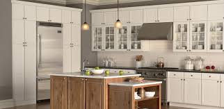 Kitchen Cabinets Reviews Brands Omega Kitchen Cabinets Reviews Monsterlune