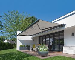 Retractable Awnings Gold Coast Retractable Awnings For Homes And Garden From Appeal Home Shading