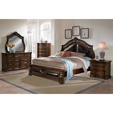 Bed With Leather Headboard 136 Awesome Exterior With Raymour by Bed Furniture Bedroom Furniture Modern Wood Bedroom Furniture