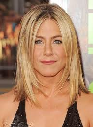 hair color for women in their 40s hairstyles for women in their forties hair