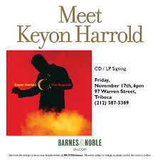 Barnes And Noble 14 Street B U0026n Tribeca Bntribeca Twitter