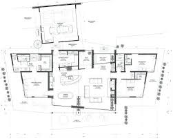 Interior Home Plans Home Plans Ideas Interior Modern Floor Plans Best Modern Floor