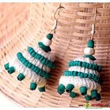 jute earrings jewj0132 500x500 0 jpg