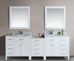 Lowes Bathroom Vanity Tops Bathroom Lowes Vanity Cabinets Lowes 48 Vanity 42 Inch Vanity