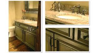 olive green distressed kitchen cabinets u2013 quicua com