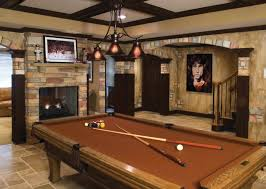 Professional Pool Table Size by Pleasant Man Cave Coffee Table Diy Tags Man Cave Table Chrome