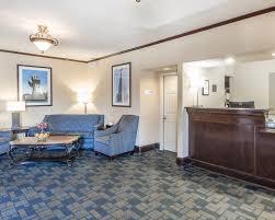 Comfort Inn Claremore Ok Tulsa Hotel Coupons For Tulsa Oklahoma Freehotelcoupons Com