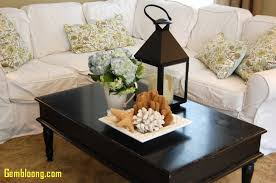 contemporary living room tables living room living room table beautiful creative idea contemporary