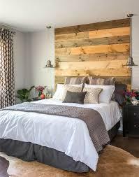 Homemade Wooden Beds Headboards Winsome Homemade Bed Headboard Ideas Best Bedroom