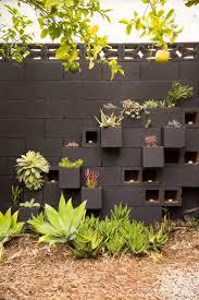 Garden Wall Paint Ideas Ideas For Painting Garden Walls Dunneiv Org