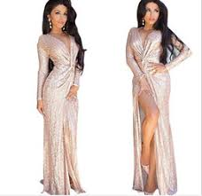 discount night dresses for ladies 2017 night dresses for