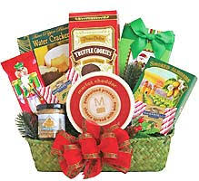 gift baskets with free shipping gift baskets