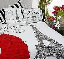 Paris Inspired Bedroom by Hey I Found This Really Awesome Etsy Listing At Https Www Etsy