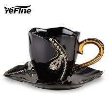 Coffee Mug Design Online Get Cheap Design Mugs Aliexpress Com Alibaba Group