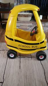 best 25 cozy coupe makeover ideas on pinterest cozy coupe