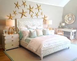 island bedroom furniture island themed bedroom ideas tropical theme decorating