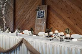Wedding Backdrop Doors Rustic Door For Head Table Backdrop Wedding Wedding Ideas For
