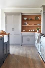 bespoke kitchens kitchens