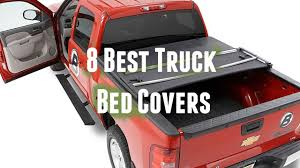 best truck bed covers buy in 2017 youtube
