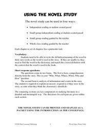 ideas white u0027s stuart learning publishing