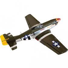 51d mustang sg models p 51d mustang arf warbird warbirds lindinger