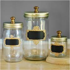 beautiful kitchen accessories sets