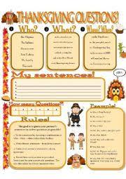worksheets conversation resources worksheets page 153