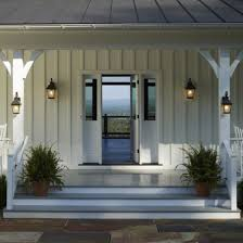 Traditional Exterior Doors 54 Wooden Exterior Door To Makes Your Home Get Traditional Touch
