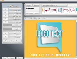 top logo design design my own logo free software creative logo top logo design design my own logo free software make a logo for free
