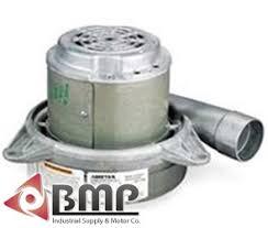 Blower Vaccum 154 29 Ametek 115334 Blower Vacuum Motor 2m174