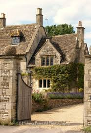 french country style homes 225 best french country exterior images on pinterest