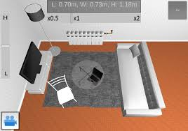 Room Decorator App Bedroom Design App Stunning Room Planner Home Android Apps On