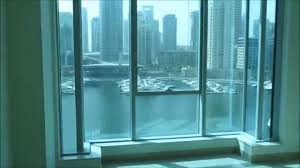 rent studio 1 2 3 bedroom apartments in dubai marina promenade rent studio 1 2 3 bedroom apartments in dubai marina promenade video tour youtube
